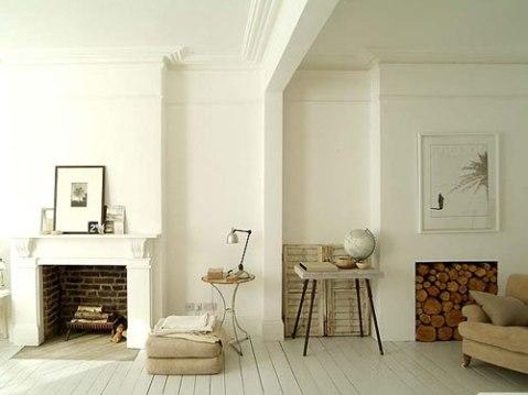 white room3