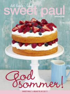 KK22 SweetPaul_cover_sweet_paul_magazine_65458-1